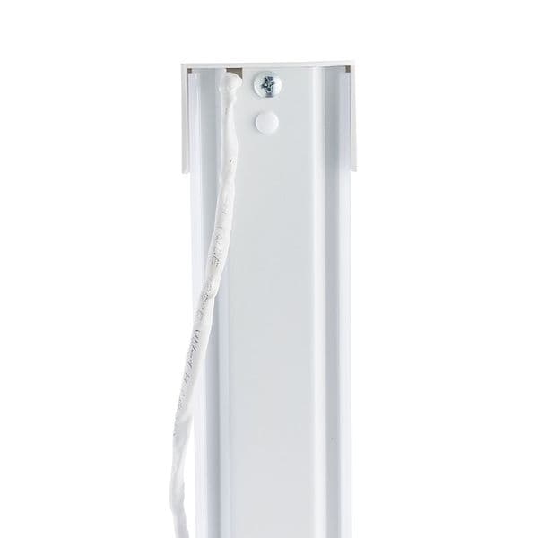 Saxby Rular Sensor (Suitable For Rular Only) 94056 By Massive Lighting